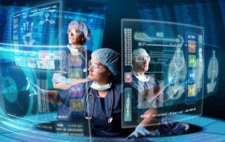 Entenda como a telemedicina está mudando a sua vida | STAR Telerradiologia