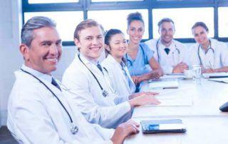 3 dicas para reduzir a glosa médica em clínicas e hospitais | STAR Telerradiologia