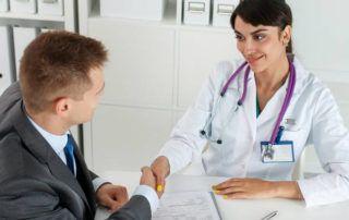 Saiba como credenciar uma clínica de radiologia a planos de saúde | STAR Telerradiologia