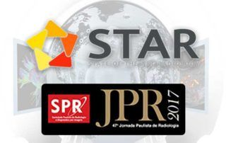 Visite a STAR na JPR 2017 | STAR Telerradiologia