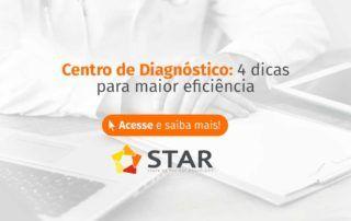 Centro de diagnóstico: 4 dicas para maior eficiência | STAR Telerradiologia 1