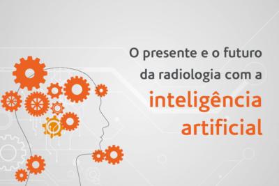Inteligência artificial na radiologia