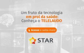 Telelaudo: o que é e como funciona | STAR Telerradiologia 3