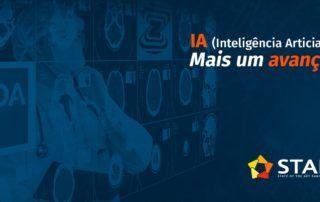 IA (Inteligência Artificial) – Mais um avanço | STAR Telerradiologia 3