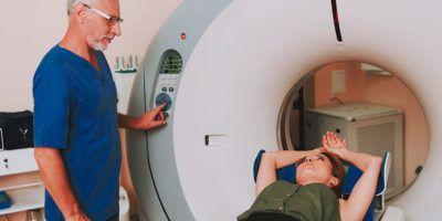 mamografia - diagnostico por imagem
