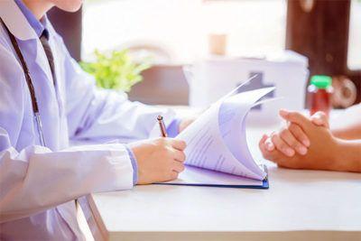 Um novo método para detecção de recidiva local do câncer de próstata PSMA PET-CT