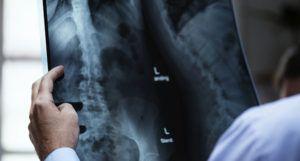 radiologista empresas de telerradiologia